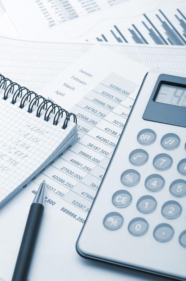 finanzplanung-gruender-29.jpg