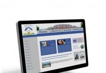 CMS-software-38.jpg