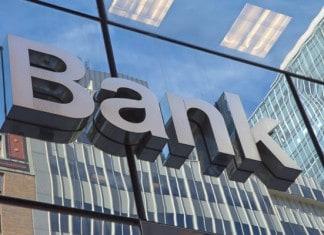 bankdarlehen-27.jpg