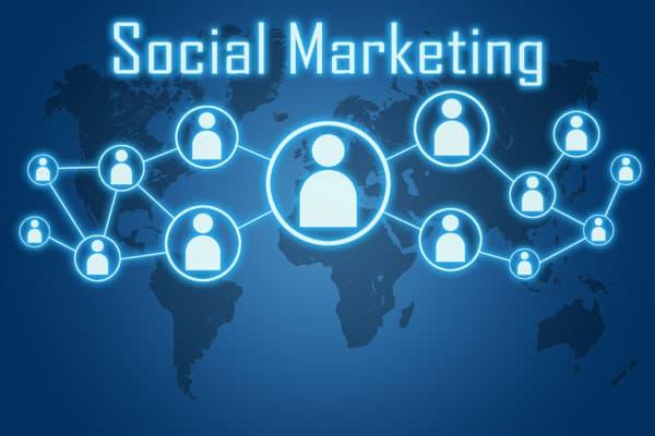 social-bookmarks-20.jpg