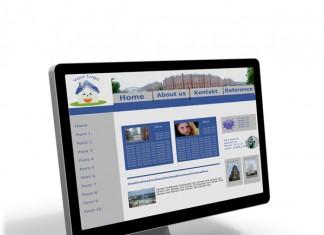 CMS-Software.jpg