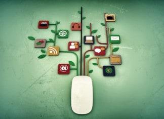 onlinemarketing-12.jpg