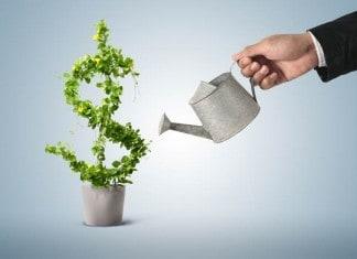 finanzierung-unternehmen.jpg