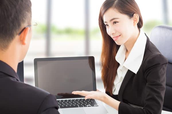 businessplan-kunden-3.jpg