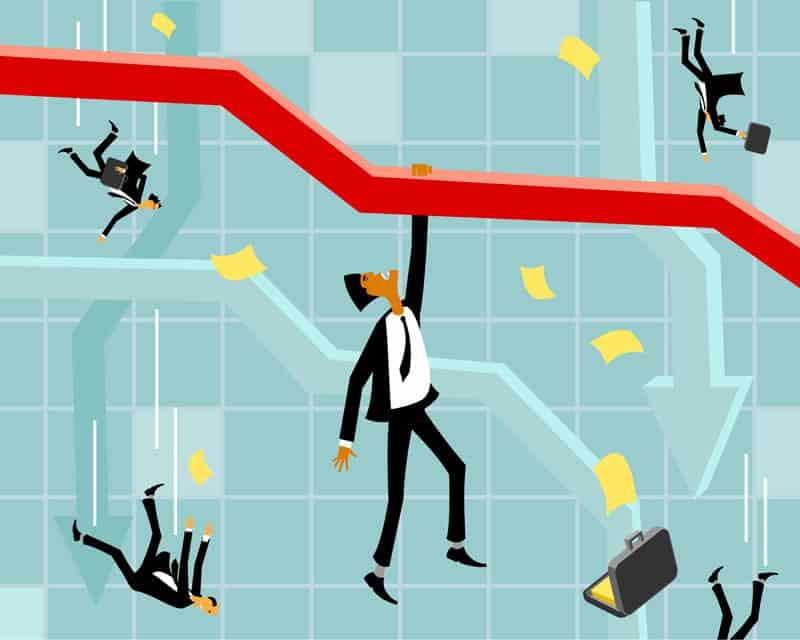Finanzkrise 2015