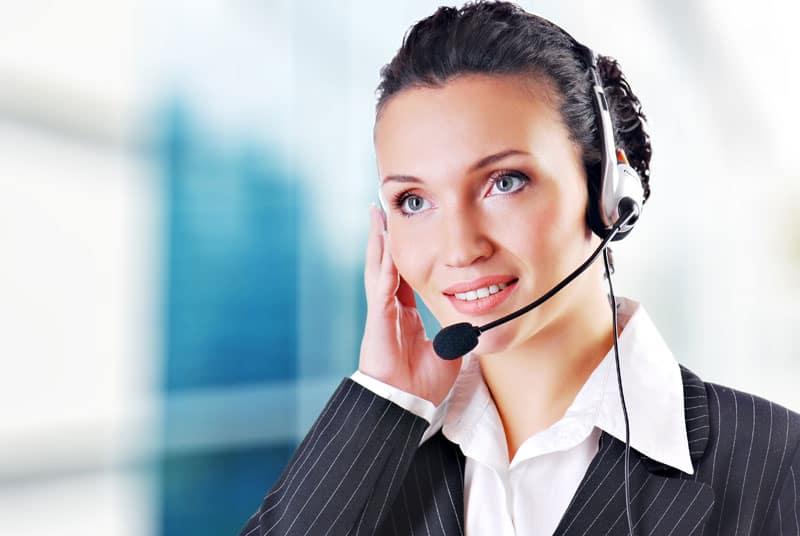 Die besten B2B-Telefonmarketing Tipps