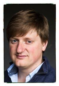"""""""Teamleader""""-Mitgründer Jeroen De Wit im Interview"""