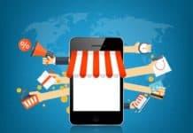 onlineshoppping faktoren