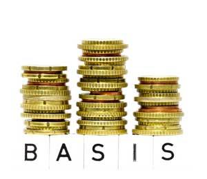 finanzplan basis