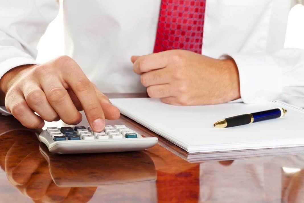 Steuererklärung: Steuerberater und Steuer-Software im Vergleich